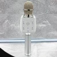Quality Tosing New Model!Tosing Plus Bluetooth wireless speaker Handheld microphone for Karaoke Singing for sale