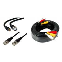 Quality BNC Cable for sale