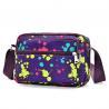 Buy cheap Women'S Crossbody Messenger Bag / Fashionable Messenger Bags For Women from wholesalers