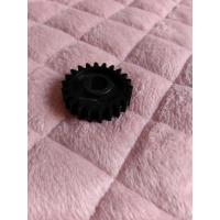 Quality 20303062-00 / H153066-00 GEAR TEETH-22 D-CUT FOR Noritsu LPS 24 PRO minilab for sale