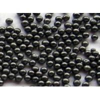 Quality cast steel ball  S780 for sale