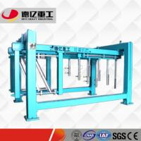 Buy cheap Factory price. DY Series Various aac block making machine for hot sale from wholesalers