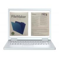 Quality MAC Multi Language FileMaker Pro 16 Genuine Retail Box Package for sale