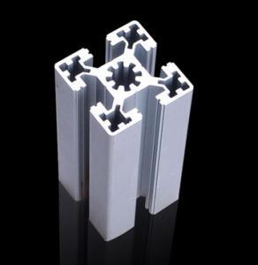 Quality Aluminum Profile,aluminum industrial profile, extrusion profile for sale