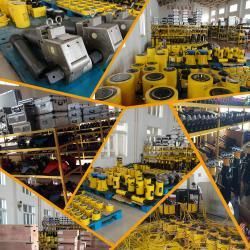 Shenzhen Adam Technology Co.,Ltd