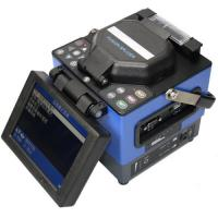 Quality Hand Hold Optical Test Instruments / Optical Fusion Splicer OFS-80A for sale