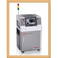 Quality inline Automatic optical inspection TV600 for SMT industry for sale