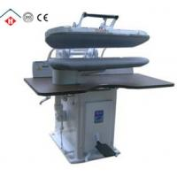 Quality industrial steam press iron for sale