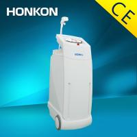 Quality Vertical Diode Laser Hair Removal for sale