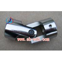 Quality WSD Cross Cardan Joints | High quality Universal joints | Stainless steel Universal coupling for sale