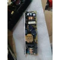 Quality I038274 / I038274-00 SWITCHING POWER SOURCE Noritsu QSS3301 minilab part used for sale
