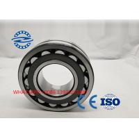 China Pc200-5 Slewing Bearing For Excavator Hotels , Garment Shops , Building Material Shops on sale