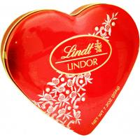 Buy cheap  Color Heart Shape Tin Box For Candy/Sweet/Chocolate/Cookies from wholesalers