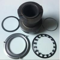 Quality Benz Truck Clutch Release Bearing 3100002255 for sale
