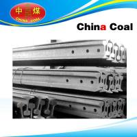 Quality Standard heavy railway steel rail for sale