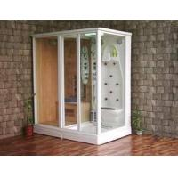 Buy cheap Sell Steam Room DB-3008 from wholesalers