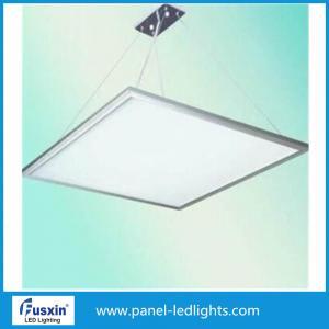 Dustproof Panel LED Lights Led Drop Ceiling Light Panels 50000Hours Lifespan
