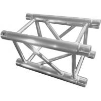 Buy 290mm Portable Aluminum Square  Frame Truss For Tructure / Event at wholesale prices