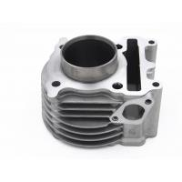 Buy High Precision Yamaha Single Cylinder , Air Cooled Cylinder Standard Carton Package at wholesale prices