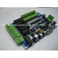 China PCBA for BGA Required Circuit Board for sale