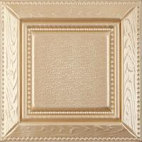 China water resistant decorative wall panel with fashion multipurpose vinyl decoration on sale