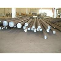 Buy cheap cold drawn / hot rolled / forging stainless steel rod grade 304L 316L 904L.etc from wholesalers