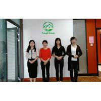 Shandong Yongli Architectural Technique Co., Ltd