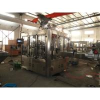 Quality beer machine for sale