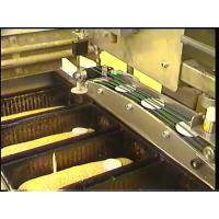 Quality cheese packing machine,Cheese packing machine manufacturers for sale