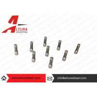 Buy Diesel Vehicle Denso Injector Parts / Injector Inlet Filter 093152-0320 at wholesale prices