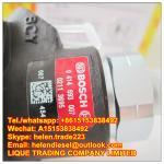 Quality 100% original BOSCH unit pump 0414693007 ,0 414 693 007 ,02113695 ,0211 3695 for Deutz engine , replace NO.0414693003 for sale