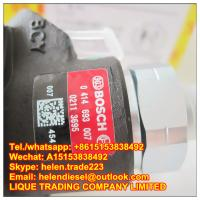 Quality 100% original BOSCH unit pump 0414693007 ,0 414 693 007 ,02113695 ,0211 3695 for Deutz engine , replace NO.0414693003 for sale