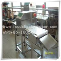 Buy metal detectors sales in China,install in chemical industry for food safety at wholesale prices
