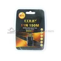 Quality Plug and Play  802.11N USB Wireless LAN Card Support Vin200 WINxp Winx64 Item for sale