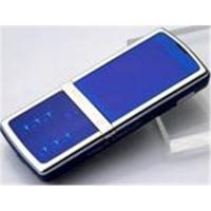 Quality Nokia aeon clone f168 dual sim dual standby cellphone for sale