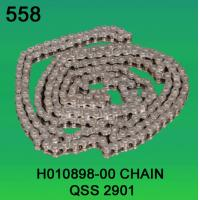 Quality H010898-00 CHAIN FOR NORITSU qss2901 minilab for sale