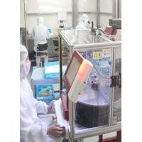 Quality Clean Room Insert Micro Injection Molding For Plastic Material ISO Certification for sale