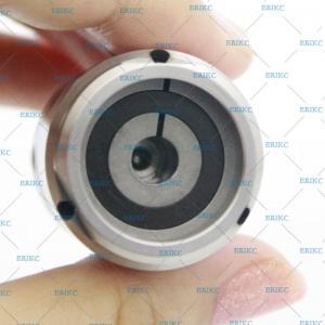 Quality F00R J02 697 bosch fuel shut off solenoid valve F00RJ02697, adjustable solenoid valve  F OOR J02 697 for sale