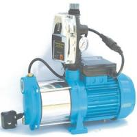 China Wide used Multistage Water Pump on sale