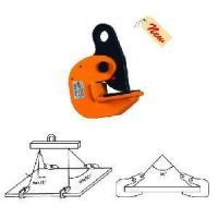 Quality Horizontal Plate Lifting Clamp (PLB Series) for sale