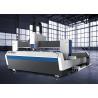 Buy cheap Fiber Laser Cutting Machine 700w Fiber Cutter Machine Price for Sale from wholesalers