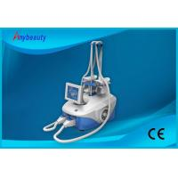 Quality 800W Cryolipolysis Slimming Machine for slimming for sale