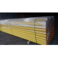 Quality Wooden beam H20 for wall-formwork and slab-formwork system for sale