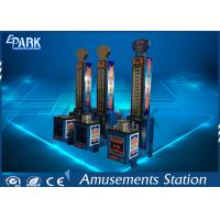 Quality EPARK Most attractive king of hammer boxing games hitting game machine for sale