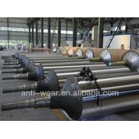 Quality Stainless Steel Heat Resistant Steel Casting Furnace Roller for sale