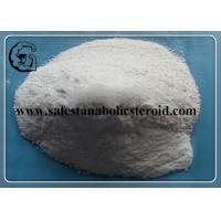 Quality Muscle Building Raw Steroid Boldenone Base CAS 846-48-0 for Muscle and Strength Growth for sale
