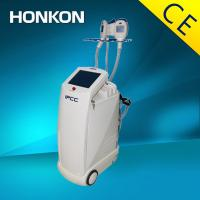 Quality Fat Freezing Cool Sculpting Cryolipolysis Slimming Machine For Body countouring 50 - 60Hz for sale