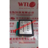 Quality Supply GE General Electric IC670MDL640 in stock for sale