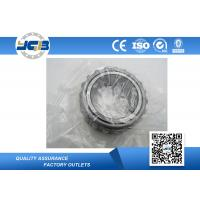 Quality Engine JM207049 Tapered Roller Bearing Single Row Size 55 * 95 * 29 Mm for sale