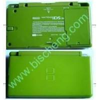 Quality NDSL housing shell, NDSL replacement case for sale